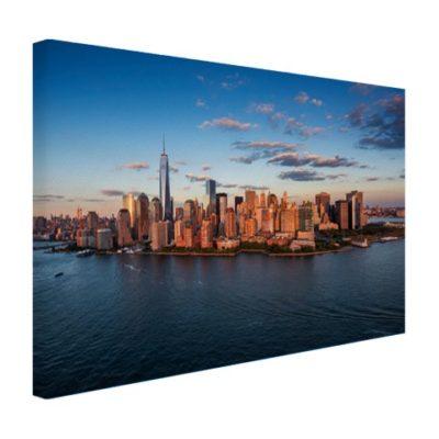 luchtfoto-skyline-new-york-canvas.jpg